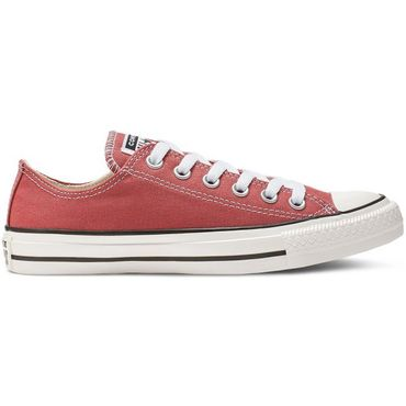 Converse All Star Ox Chuck Taylor Chucks light redwood 164935C – Bild 1