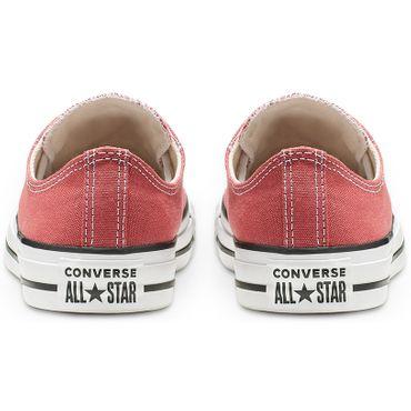Converse All Star Ox Chuck Taylor Chucks light redwood 164935C – Bild 4