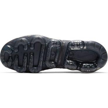 Nike VaporMax Flyknit 2 Herren Sneaker schwarz 942842 012 – Bild 6