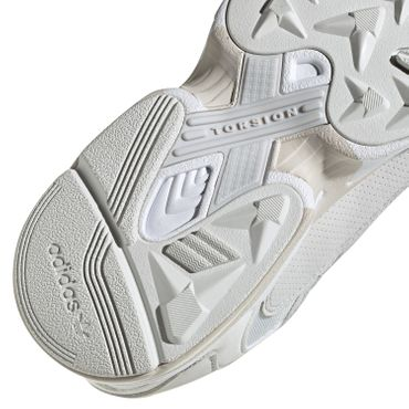 adidas Originals Yung-1 Herren Sneaker weiß grau EE5319 – Bild 5