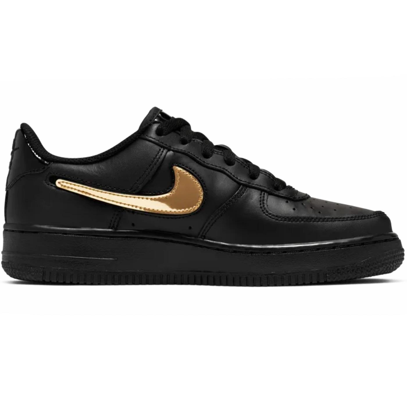 AIR FORCE 1 LV8 2 Rosa   Nike Damen Sneaker