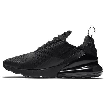 Nike Air Max 270 Herren Sneaker schwarz AH8050 005 – Bild 2
