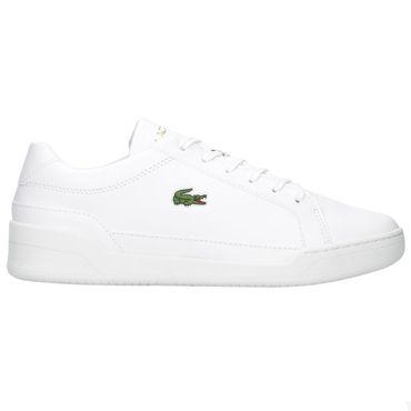 Lacoste Challenge 319 Herren Sneaker weiß 7-38SMA003521G