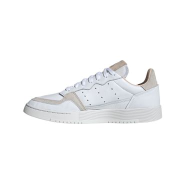 adidas Originals Supercourt cloud white EE6034 – Bild 2