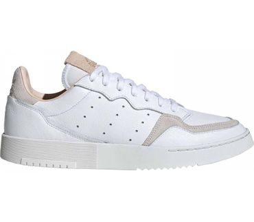 adidas Originals Supercourt cloud white EE6034 – Bild 1
