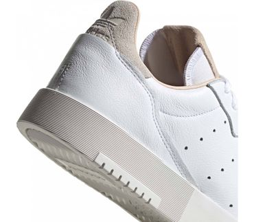 adidas Originals Supercourt cloud white EE6034 – Bild 5