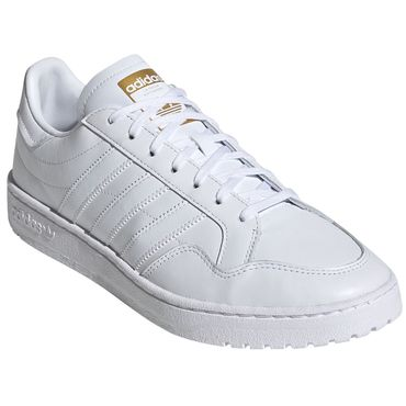 adidas Originals Team Court white EF6049 – Bild 3