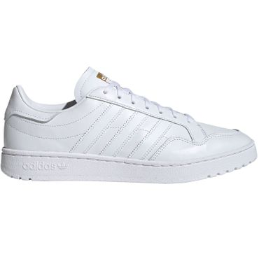 adidas Originals Team Court white EF6049 – Bild 1