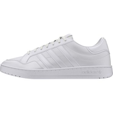 adidas Originals Team Court white EF6049 – Bild 2