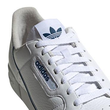 adidas Originals Continental 80 weiß EF5988 – Bild 3