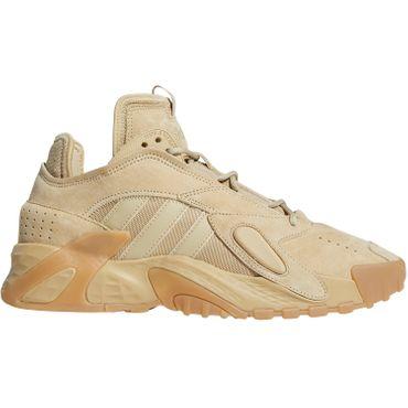 adidas Originals Streetball Herren Sneaker wheat EF6984 – Bild 1