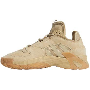 adidas Originals Streetball Herren Sneaker wheat EF6984 – Bild 2