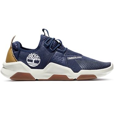 Timberland Earth Rally Oxfordschuh Herren navy 0A2D5M019 – Bild 1
