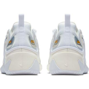 Nike WMNS Zoom 2K Damen Sneaker sail AO0354 101 – Bild 5