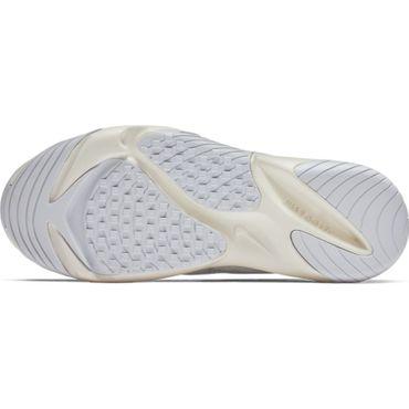 Nike WMNS Zoom 2K Damen Sneaker sail AO0354 101 – Bild 6
