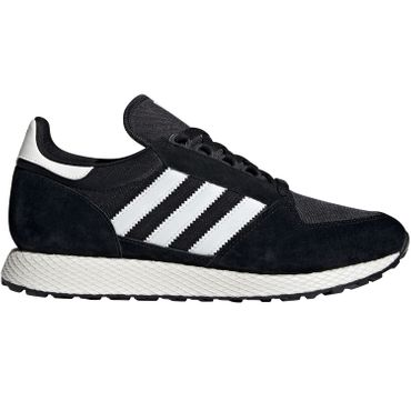 adidas Originals Forest Grove black white EE5834 – Bild 1