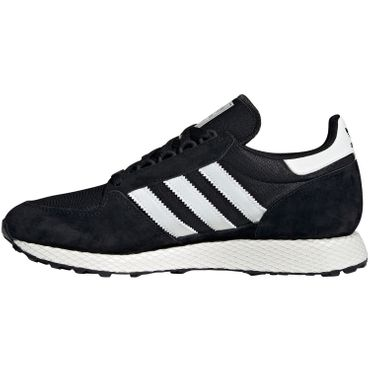 adidas Originals Forest Grove black white EE5834 – Bild 2