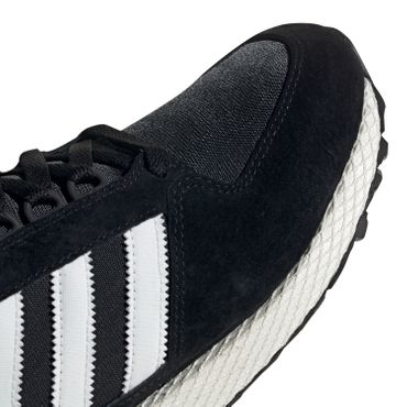 adidas Originals Forest Grove black white EE5834 – Bild 5