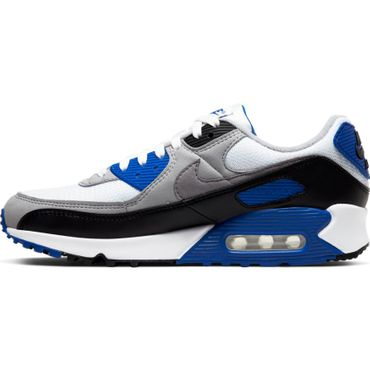 Nike Air Max 90 Herren Sneaker Recraft Royal CD0881 102 – Bild 2