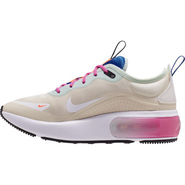 Nike Air Max Dia Damen Sneaker beige rosa CI3898 200 – Bild 2