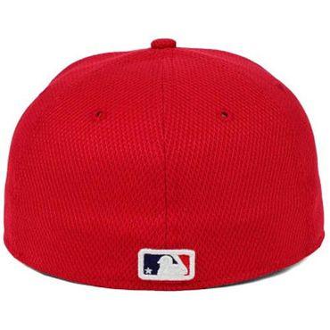 New Era Boston Red Sox July 4th Stars & Stripes 59FIFTY Cap – Bild 2