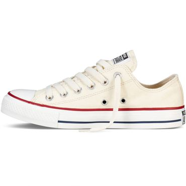 Converse All Star Chuck Taylor Chucks beige – Bild 2