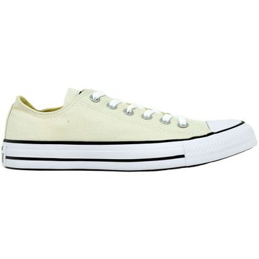 Converse All Star OX Chuck Taylor Chucks buff – Bild 1