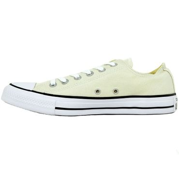 Converse All Star OX Chuck Taylor Chucks buff – Bild 2