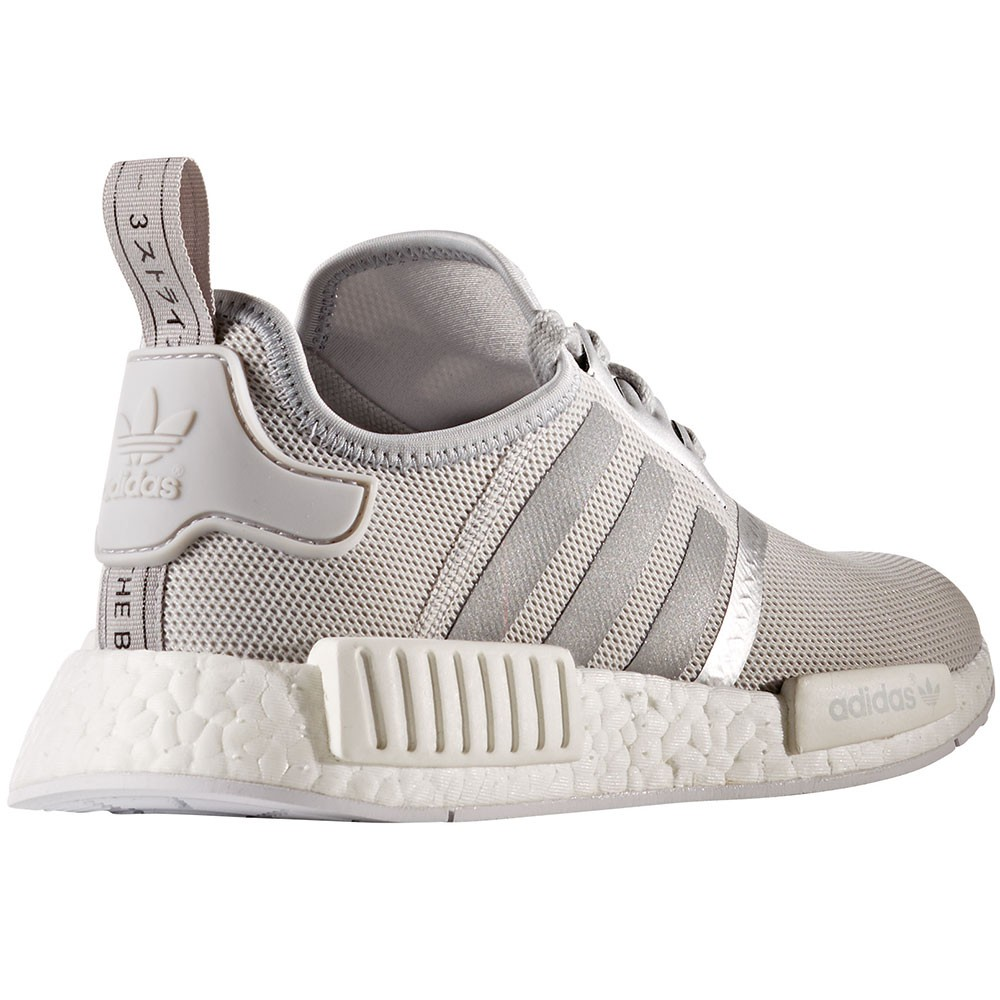 reputable site b4e2f c6440 adidas damen sneakers nmd running
