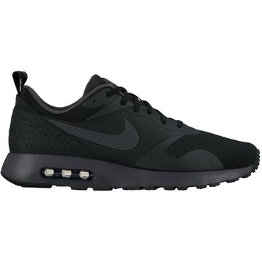 Nike Air Max Tavas Herren Sneaker schwarz all black – Bild 1