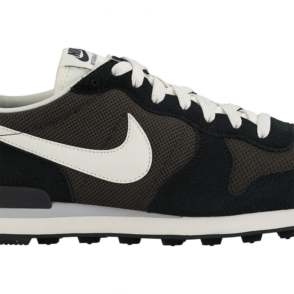 nike internationalist weiß herren