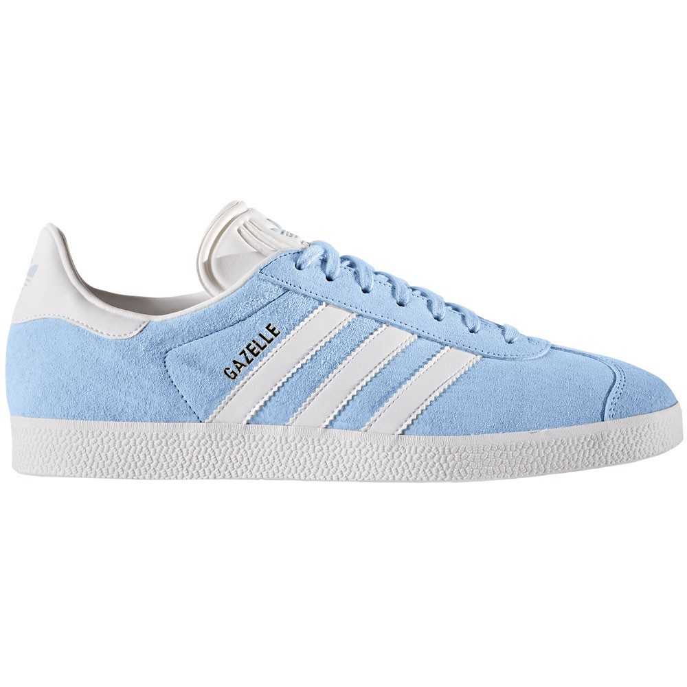 adidas gazelle damen sneakers
