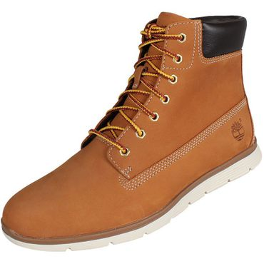 Timberland Killington 6 Inch Damen Boot wheat – Bild 1