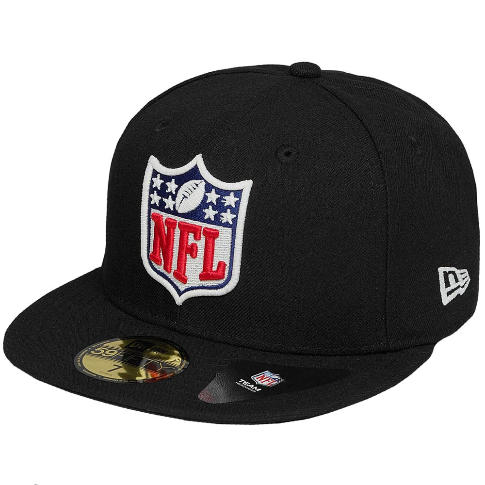 3fe5294cd ... shop new era fitted cap 59fifty nfl glow in the dark football 2fc0e  29975