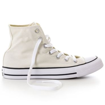 Converse All Star Hi Chuck Taylor Chucks buff