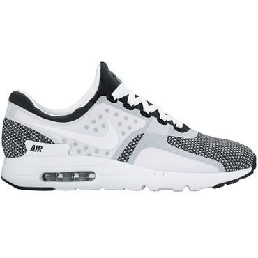 Nike Air Max Zero Essential  – Bild 1