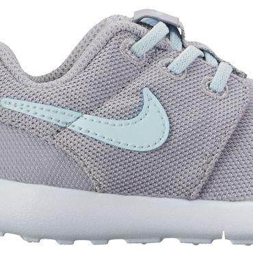 Nike Roshe One TDV grau 749425 015 – Bild 2
