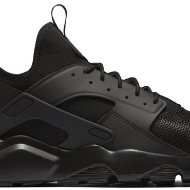 Nike Air Huarache Run Ultra  – Bild 2