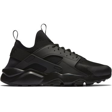 Nike Air Huarache Run Ultra schwarz 819685 002 – Bild 1
