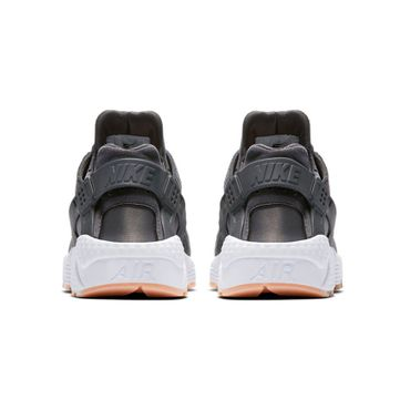 Nike WMNS Air Huarache Run SE Damen Sneaker dark grey – Bild 2