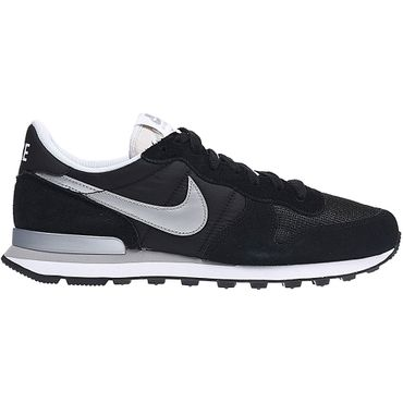 Nike Internationalist schwarz 828041 003