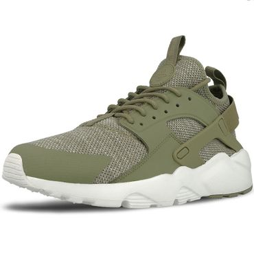 Nike Air Huarache Run Ultra BR trooper 833147 201 – Bild 3