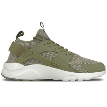 Nike Air Huarache Run Ultra BR trooper 833147 201 – Bild 1
