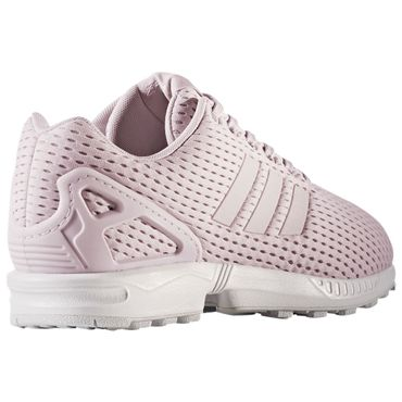 adidas ZX Flux W Damen Sneaker ice purple – Bild 3