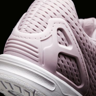 adidas ZX Flux W Damen Sneaker ice purple – Bild 5