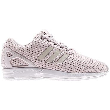 adidas ZX Flux W Damen Sneaker ice purple – Bild 1