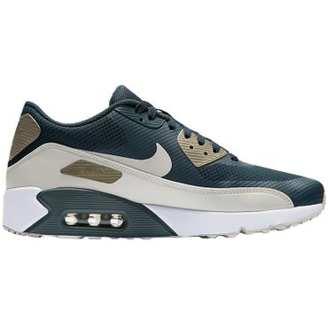 Nike Air Max 90 Ultra 2.0 Essential blue fox 875695 401 – Bild 1