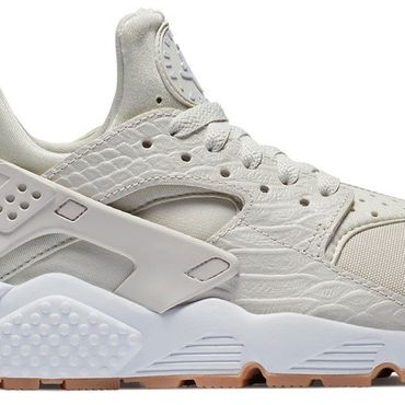 Nike WMNS Air Huarache Run SE light bone 859429 004 – Bild 2