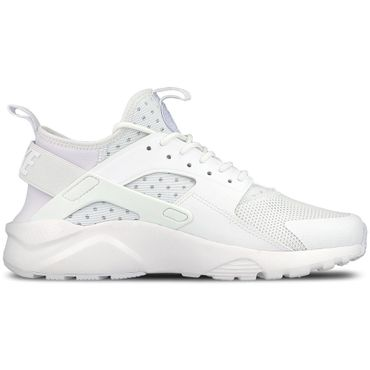 Nike Air Huarache Run Ultra weiss 819685 101 – Bild 1