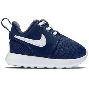 Nike Roshe One TDV blau 749430 416 – Bild 1